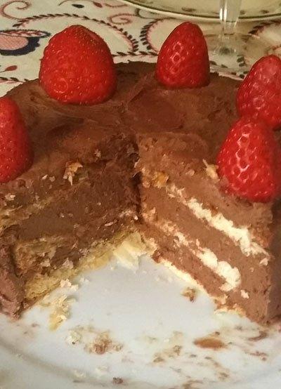 chocolate fresas1