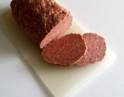 rollo carne picada1
