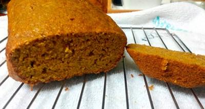 bizcocho-de-zanahoria1