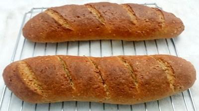 barras-integrales-con-semillas-de-girasol