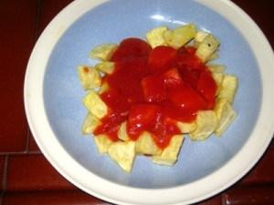patatas-300x225