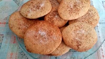 tortas aceite Ines rosales.jpg