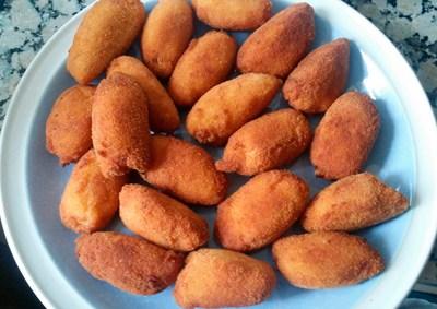 croquetas pollo1