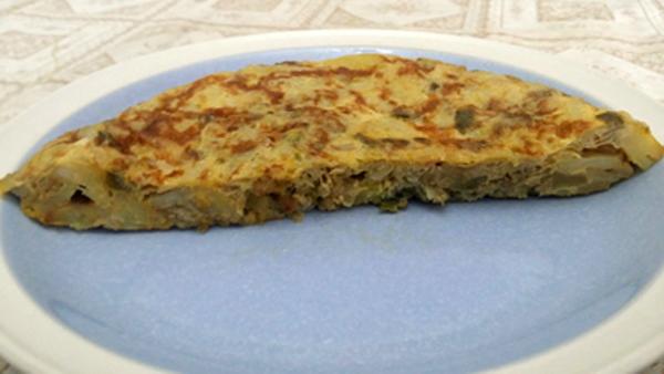 tortilla-de-verduras