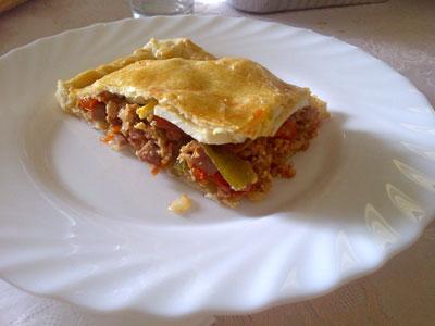 empanada codillo1