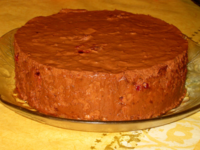 mousse chocolate negro.jpg