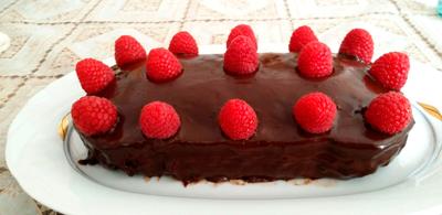 pastel-chocolate-y-franbuesa