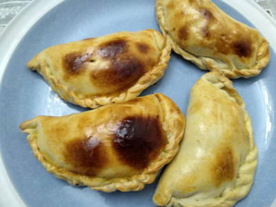 empanadas-de-pollo