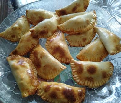 empanadillas-argentinas