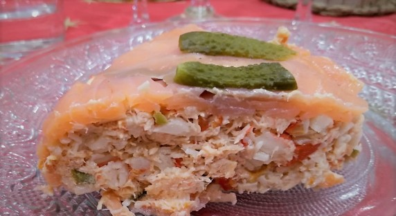 pastel de salmon1