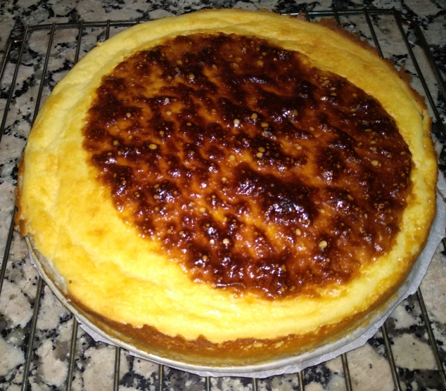 tarta-de-queso-con-quesitos