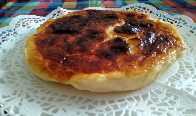tarta de queso con quesitos1