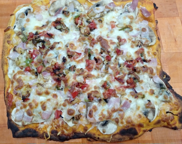 pizza-de-bacon-con-verduras