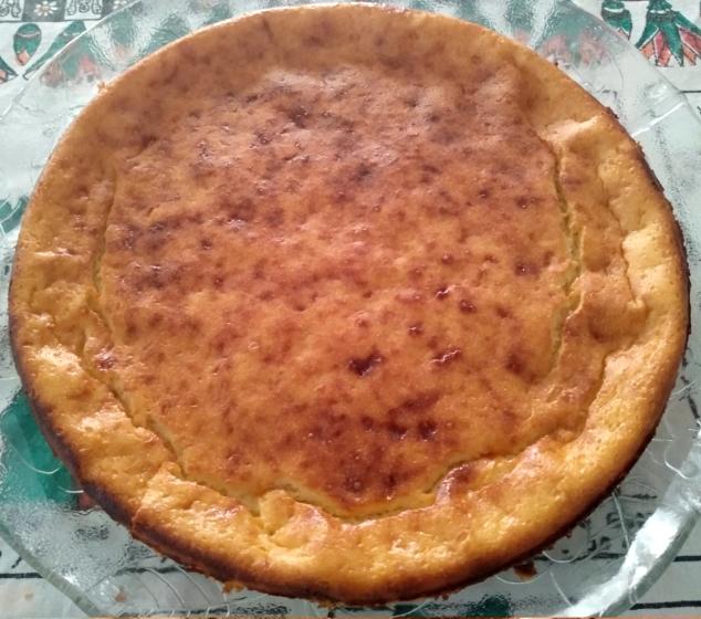 tarta-de-queso-conm-queso-crema