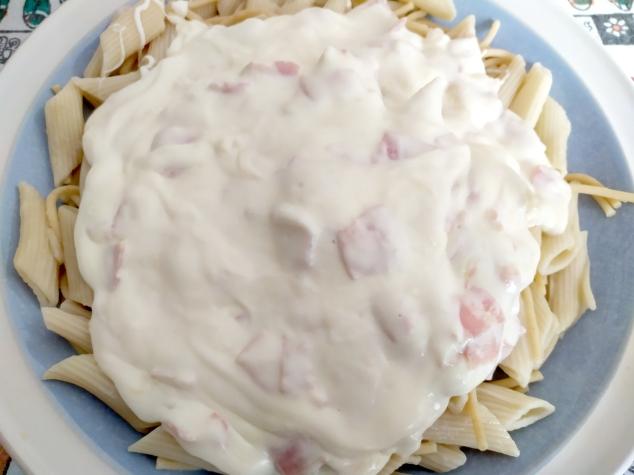 pasta-a-la-carbonara.jpg