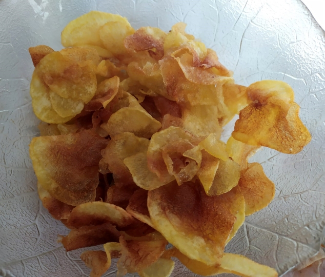 patatas-chips